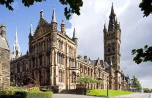 Wheatley Foundation Bursary At University Of Glasgow - UK