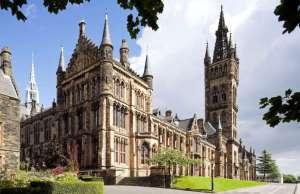 Wheatley Foundation Bursary At University Of Glasgow - UK
