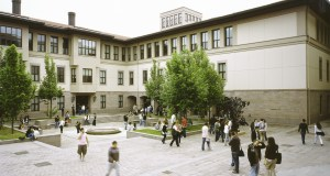 International Scholarships At Koç University - Turkey