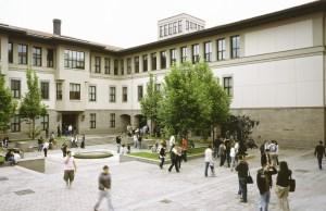 International Scholarships At Koç University - Turkey