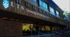 UTS Insearch Funding Scholarships At University Of Technology Sydney - Australia