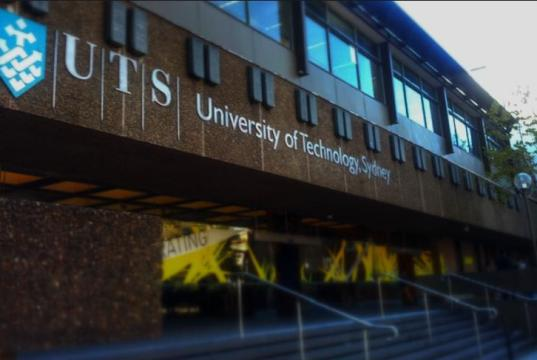 UTS Insearch Funding Scholarships At University Of Technology Sydney - Australia