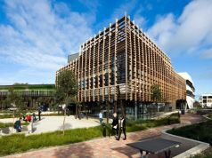William T. Southcott Scholarships At University Of South Australia - Australia