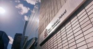 International Scholarships At Cass Business School -UK