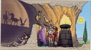mito-de-la-caverna-de-platc3b3n