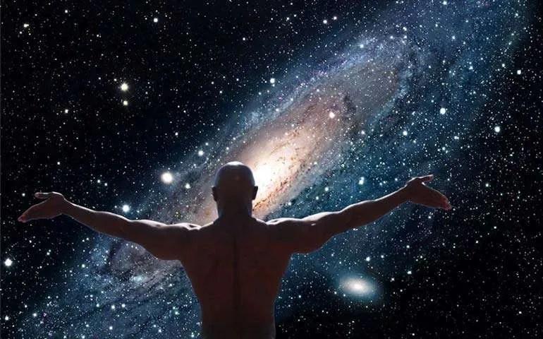 نتيجة بحث الصور عن صور طاقة الكون