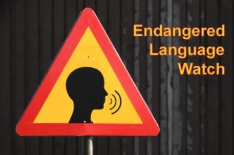 endangered-language-watch