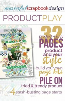 GISMembership-2014-03-MSD-ProductPlay-Cover-226x350