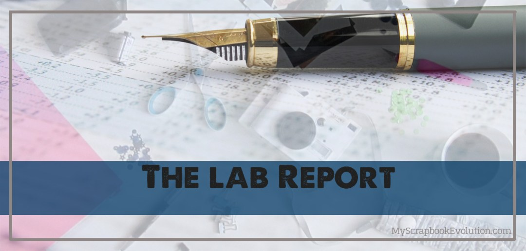 mailchimp header- lab report
