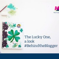 The Lucky One, a look #BehindtheBlogger