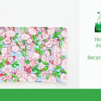 How to Make Art Journals from a Recycled Magazine- The Sustainable Souls Project