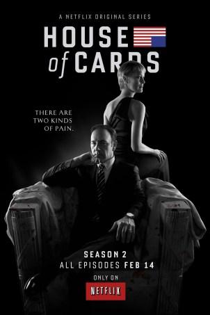https://i2.wp.com/myscreens.fr/wp-content/uploads/2014/03/House-of-Cards-Season-2-Poster.jpg.jpg?resize=302%2C453