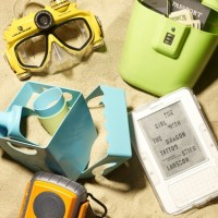 10 smart beach products