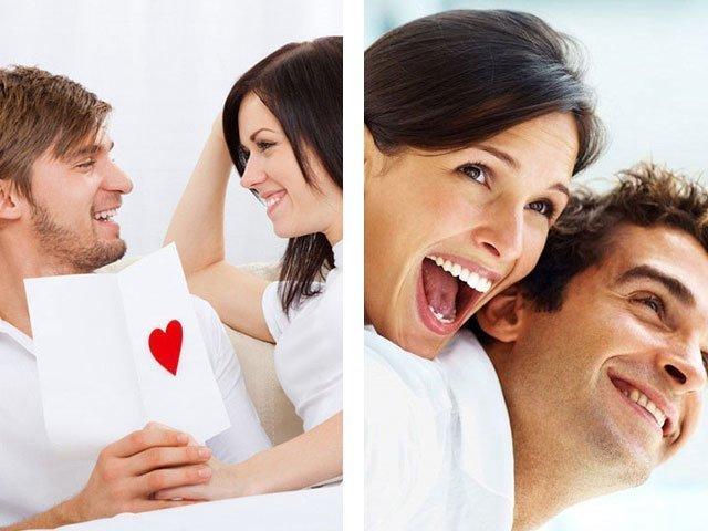 rare russian dating billeder