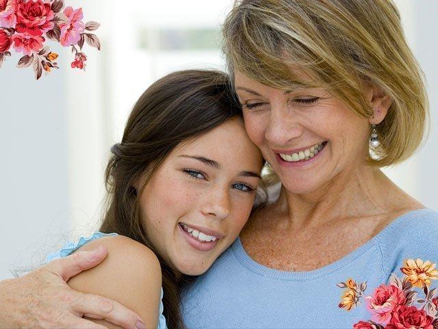 Воспитание подростков советы