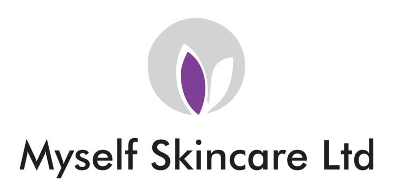 Myself Skincare