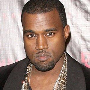 BRF Kanye West