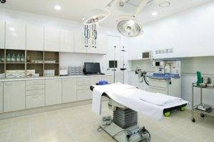 everm-clinic-3