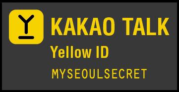 yellowid