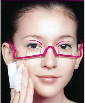 double-eyelid-glasses
