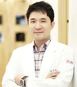 dr-lee-vip