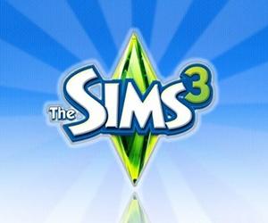 Sims 3'teki modları nasıl yüklenir