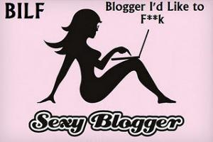sexy-blogger_3887-l1
