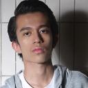 Ashi profile pic