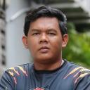 Via.Vallen profile pic