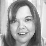 Law Firm Tech Bio: Tina Marie Hilton; Conover, NC  Virtual Assistant