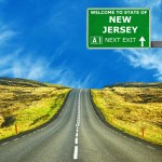 What Exit, New Jersey Ethics Regulators? The Last Century