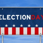 For Solos & Small Law Firms, This Election Year = Opportunities for Public Service and Exposure Too.