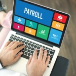 Do I Need A Payroll Service for My Solo Law Firm and Which One Should I Choose?