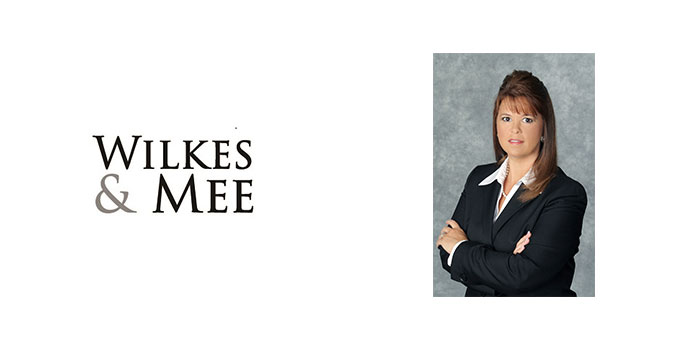 Mom-Owned Law Firm Interview With Alisa D. Wilkes