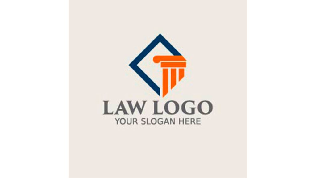 lawlogofeature