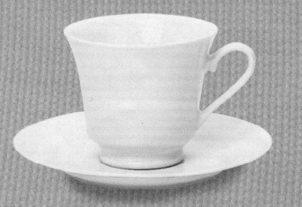 Kaffibolli