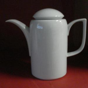 Kaffi/súkkulaðikanna