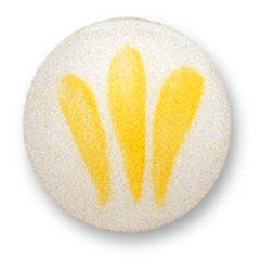 2020-2003 Lemon Yellow