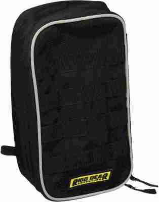 Nelson Rigg RG 025R Rigg Gear FrontFender Bag