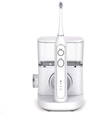 better angle yc cordless water flosser