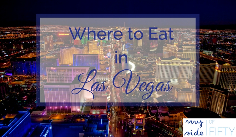 Las Vegas Restaurants | Giada At The Cromwell And Mesa Grill