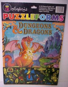 puzzleforms1a