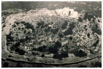 Ακρόπολη Αγ.Ανδρέα