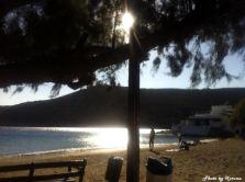 Παραλία Φάρου