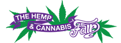 The Hemp and Cannabis Fair