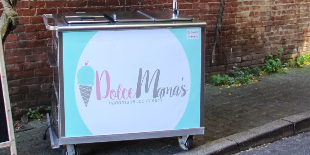 Dolce Mama