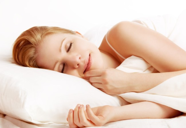 Image source: https://www.google.com/search?q=sleep+habits&tbm=isch&source=lnt&tbs=isz:lt,islt:xga&sa=X&ved=0ahUKEwjPxZiGpPnVAhVJOY8KHeGGD0cQpwUIHg&biw=1366&bih=589&dpr=1#imgrc=dxNe0SZul4OZLM: