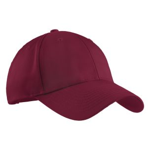 Port & Company Easy Care Cap C608
