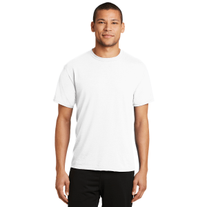Port & Company Performance Blend Short Sleeve Tee