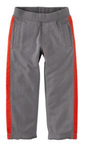 A pants pick